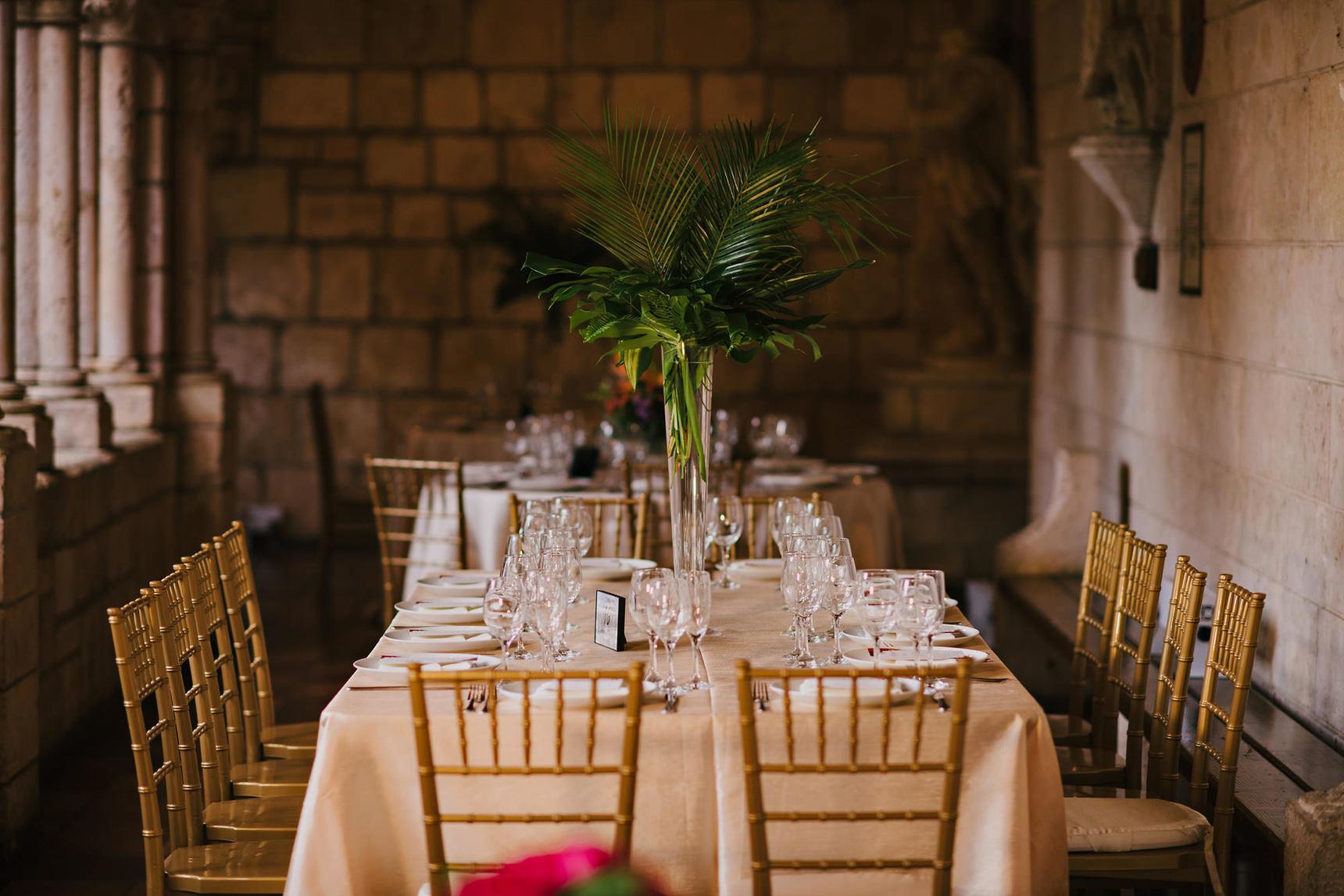 miami-luxury-catering-Wedding-Photography-81(pp_w1720_h1148).jpg