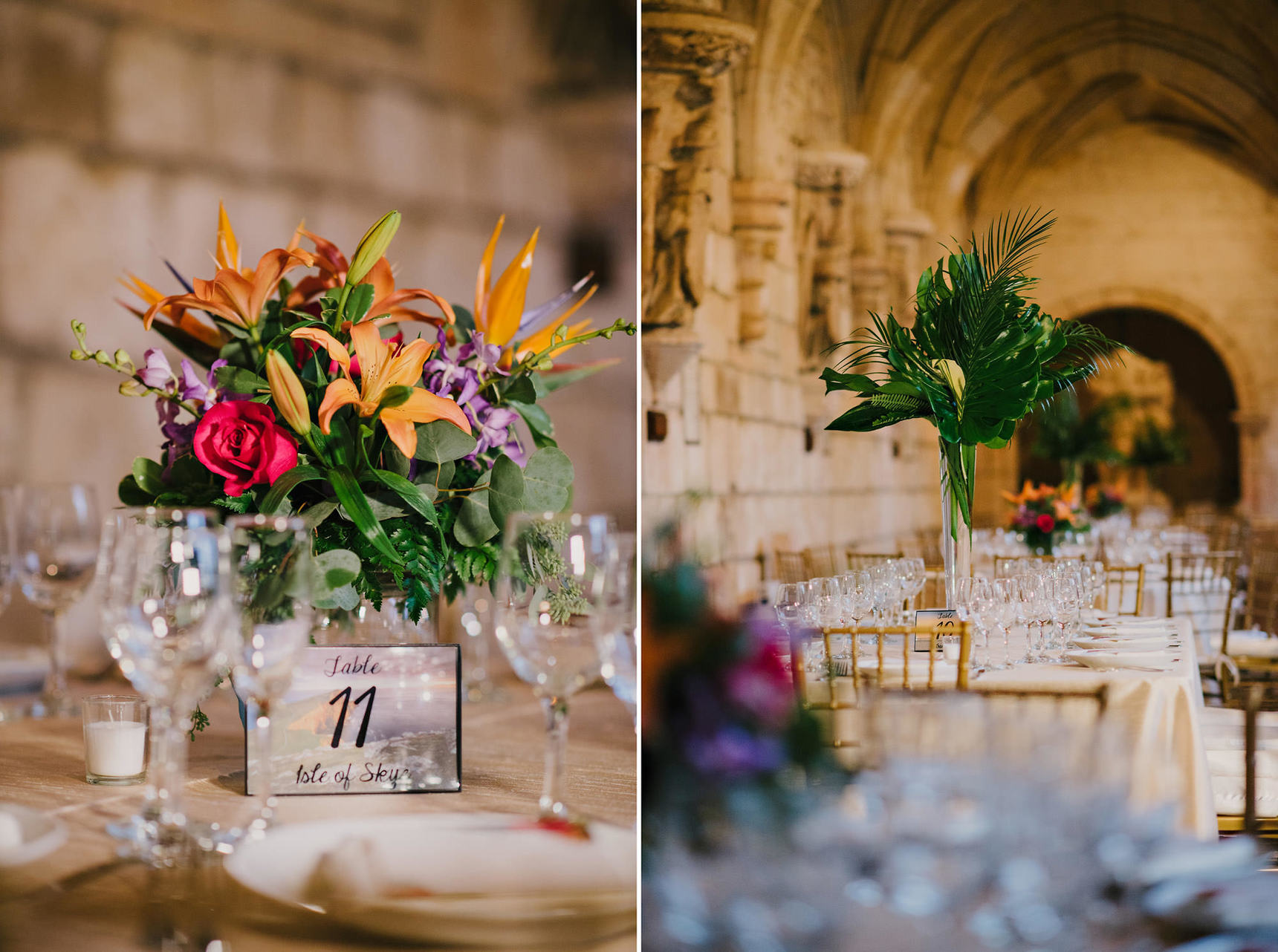 miami-luxury-catering-Wedding-Photography-83(pp_w1720_h1282).jpg