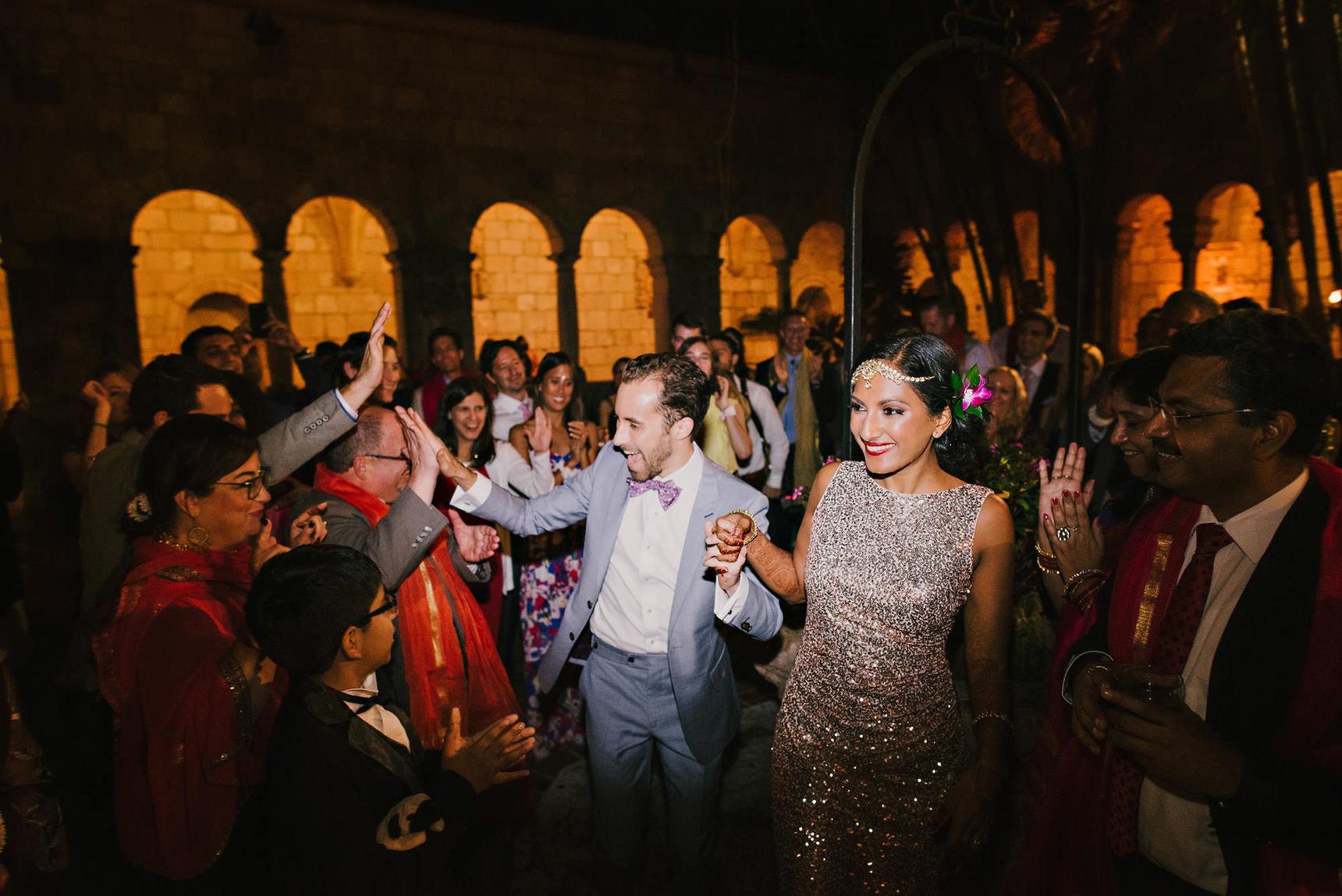 miami-luxury-catering-Wedding-Photography-86(pp_w1720_h1148).jpg