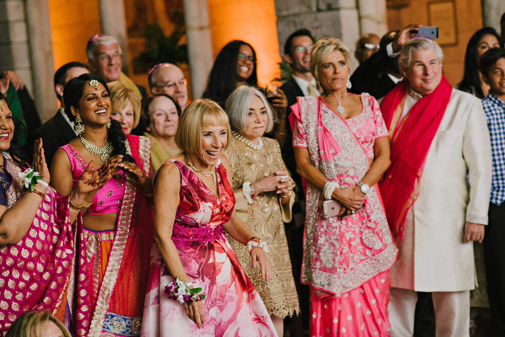 miami-luxury-catering-Wedding-Photography-89(pp_w1720_h1148).jpg
