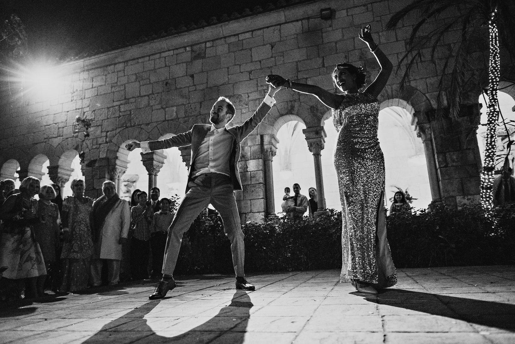 miami-luxury-catering-Wedding-Photography-90(pp_w1720_h1148).jpg