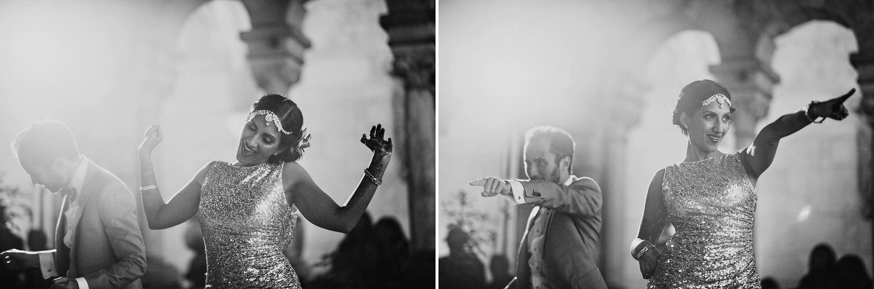 miami-luxury-catering-Wedding-Photography-91(pp_w1720_h570).jpg