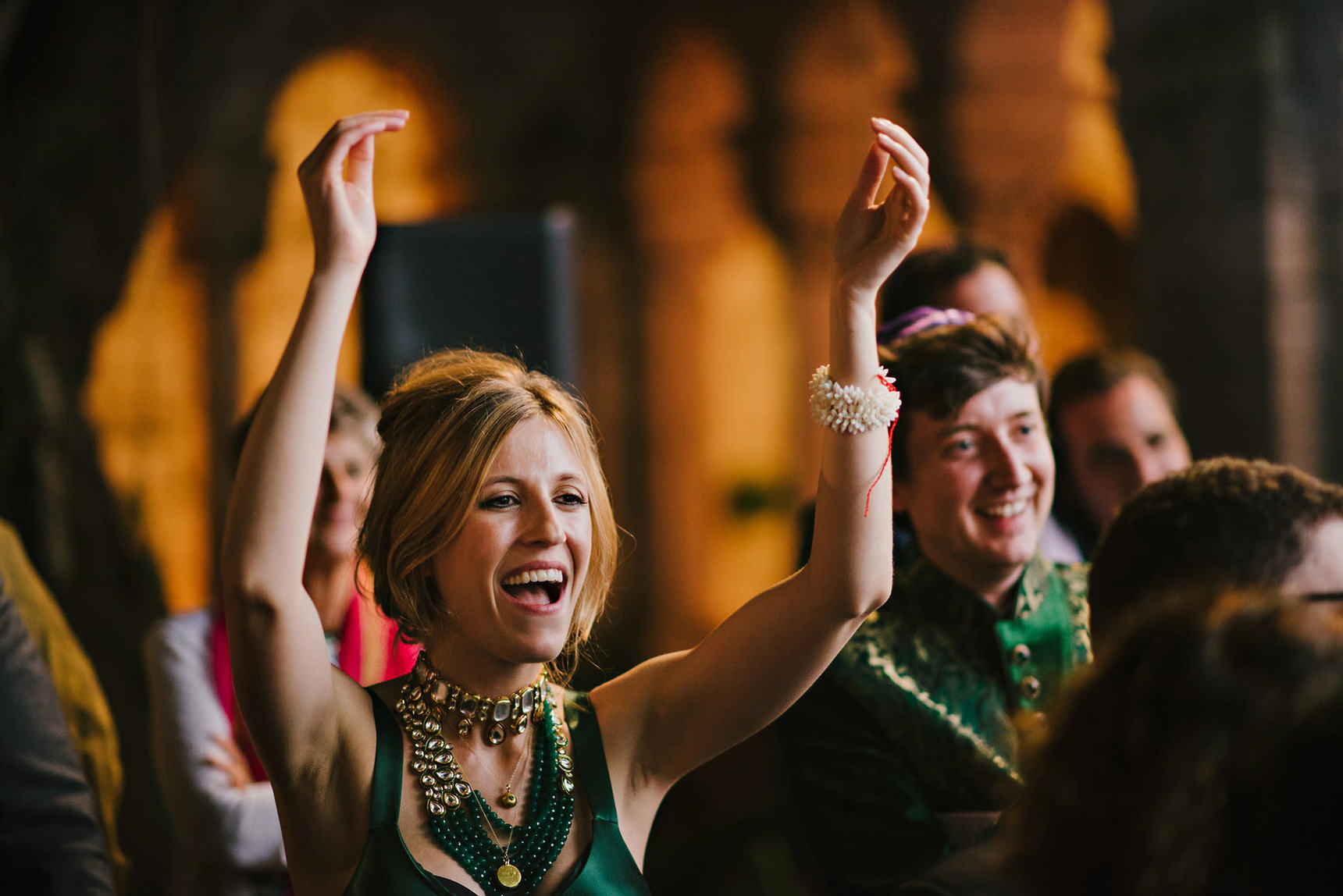 miami-luxury-catering-Wedding-Photography-94(pp_w1720_h1148).jpg