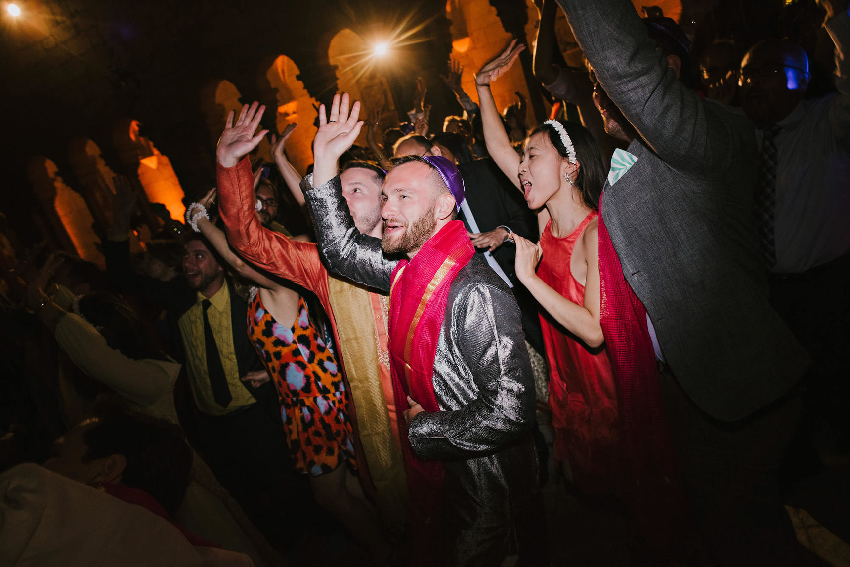 miami-luxury-catering-Wedding-Photography-95(pp_w1720_h1148).jpg