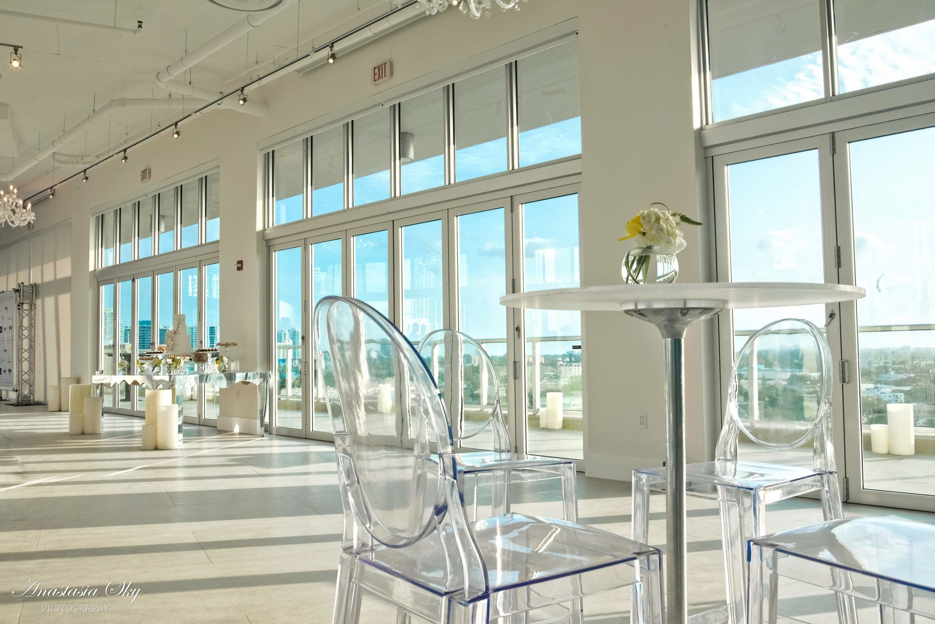 catering-miami-luxury-events-riverside-penthouse.jpg