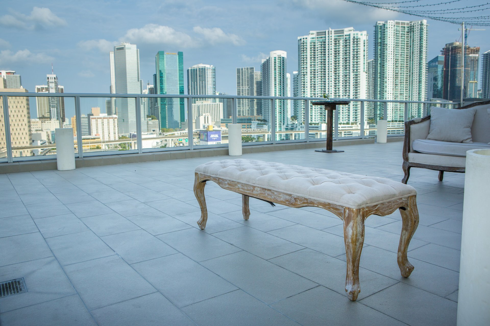luxury-catering-miami-events-riverside-penthouse.jpg