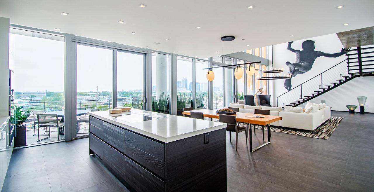 Atico Miami Luxury Venue 2.jpg