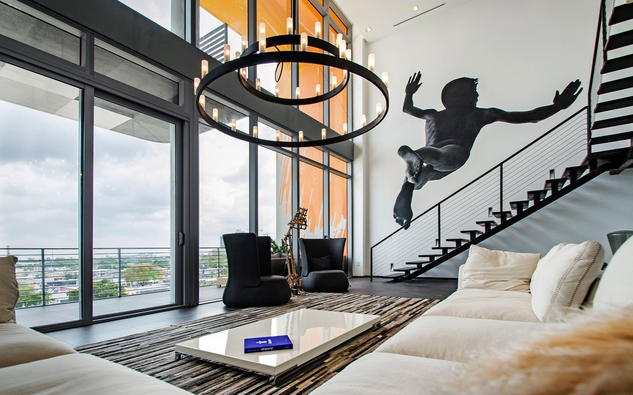 Atico Miami Luxury Venue 4.jpg