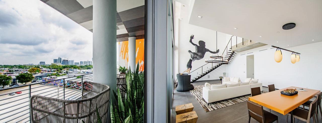 Atico Miami Luxury Venue 3.jpg