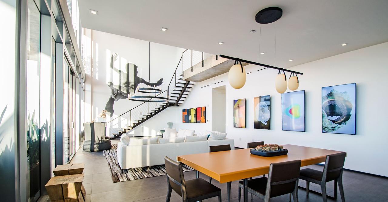 Atico Miami Luxury Venue 5.jpg