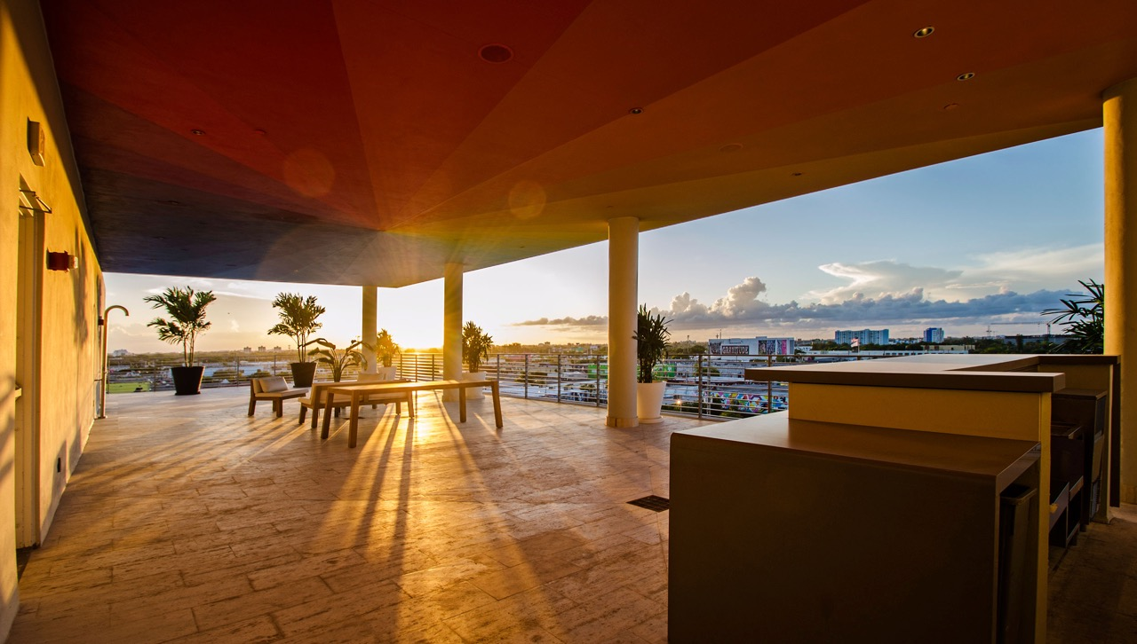 Atico Miami Luxury Venue12.jpg