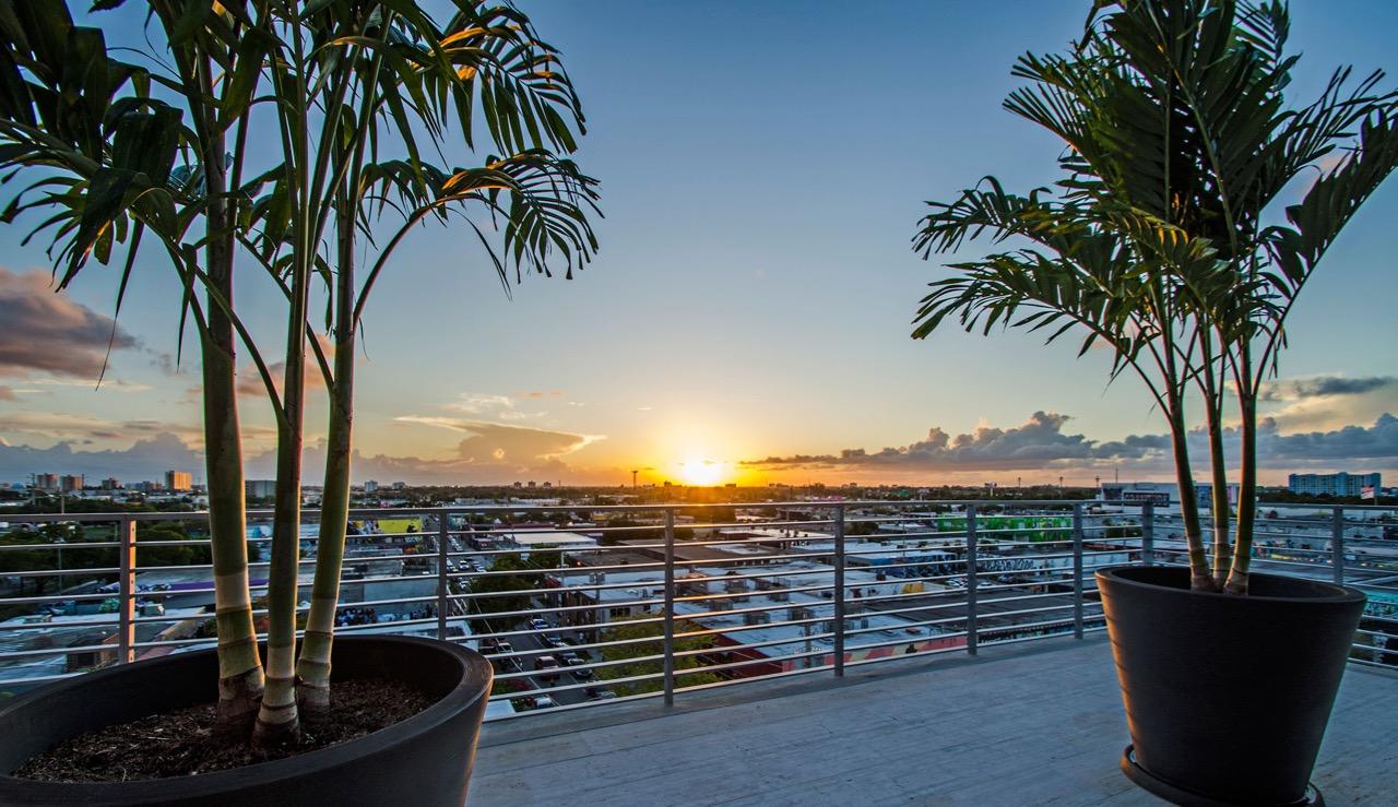 Atico Miami Luxury Venue13.jpg
