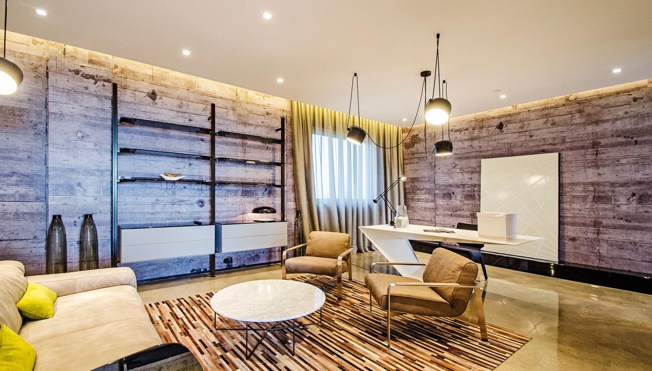 Atico Miami Luxury Venue 8.jpg