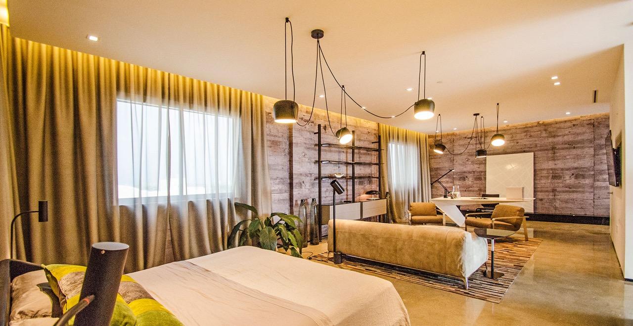 Atico Miami Luxury Venue 10.jpg