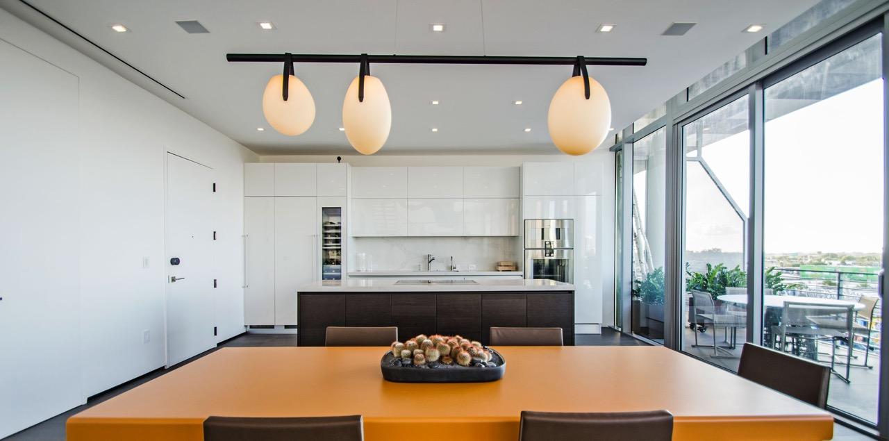 Atico Miami Luxury Venue.jpg