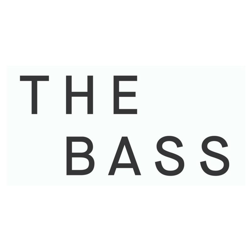 TheBass Logo.png