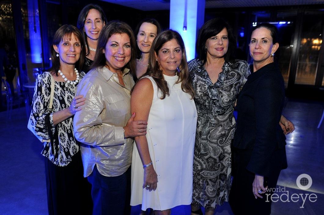 26-Annie-Garcia-Montes-Lucy-Moas-Idalmy-Vidaurre-Lisette-Betancourt-Alina-Isambert-Lillian-May-Ana-Martin-Lavielle.jpg