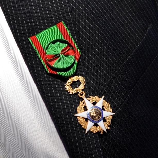 30-Thierry-Isamberts-Medal.jpg