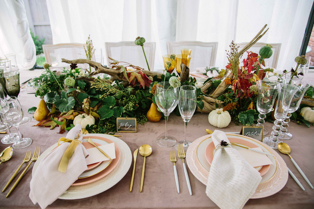 luxury-event-catering-miami.jpg
