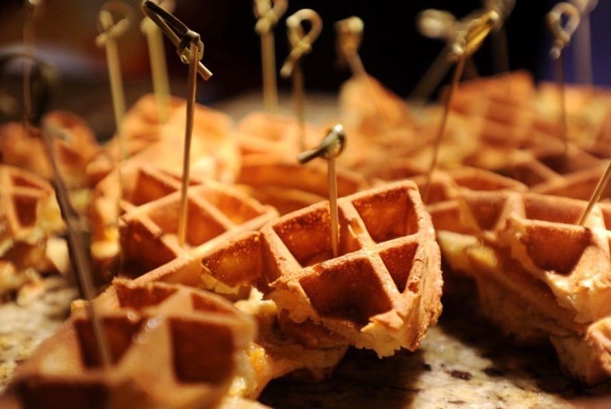 TI Waffles.jpg