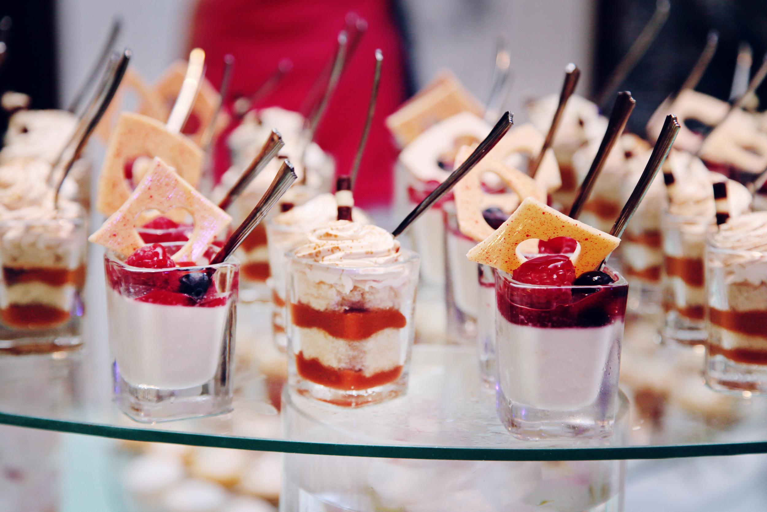 TI Desserts.jpg