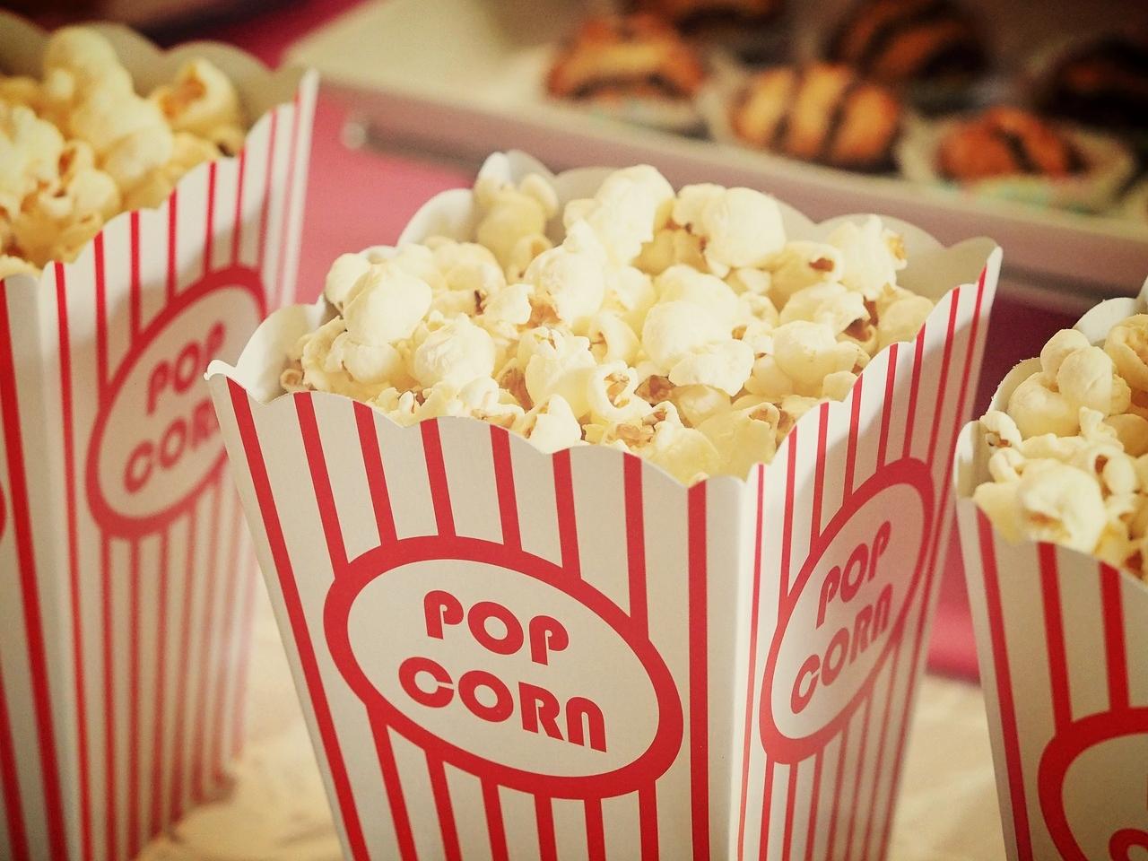 Popcorn Thierry Isambert.jpg