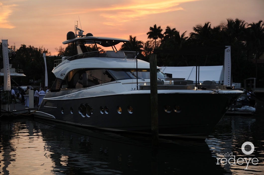 Monte Carlo Yachts MCY 80 Miami Boat Show.jpg