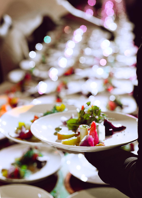 Thierry Isambert's salad appetizer best buddies gala-0038.jpg