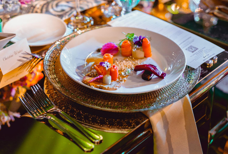Thierry Isambert's appetizer salad at best buddies gala-0050.jpg