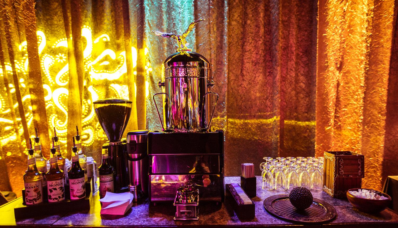 All Best Buddies Gala photos by Olga Milijko