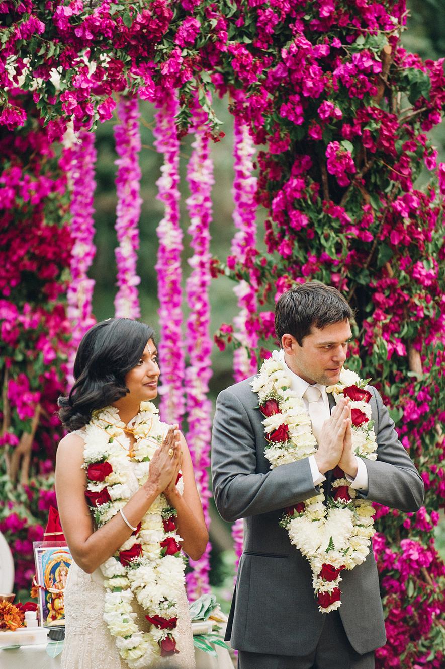 Thierry isambert - Indian Wedding 2.jpg