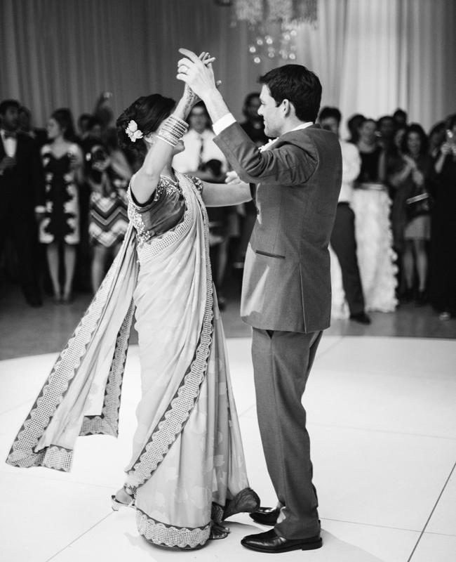 Thierry isambert - Indian Wedding 8.jpeg