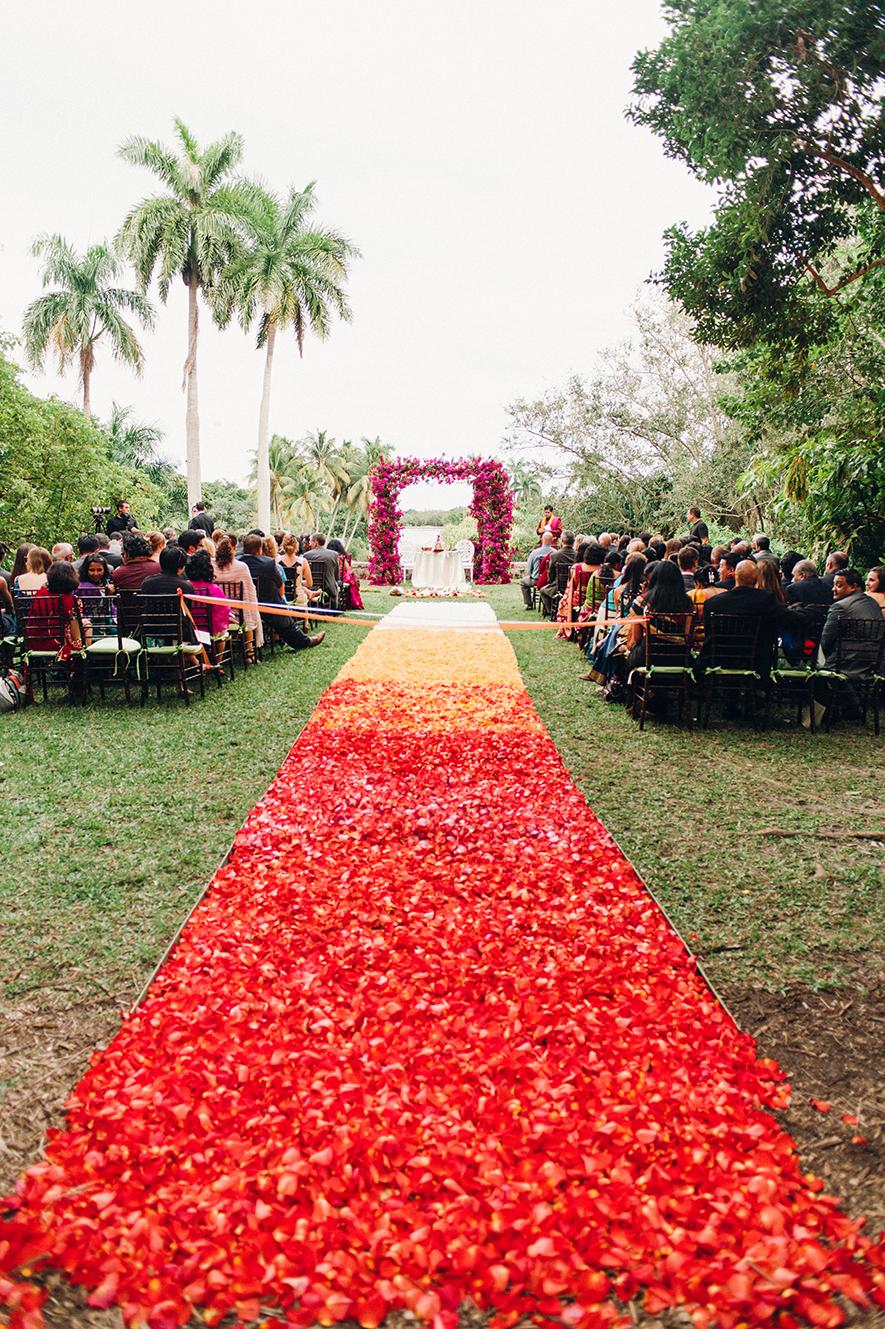 01-JM-wedding-Faves-0028.jpg