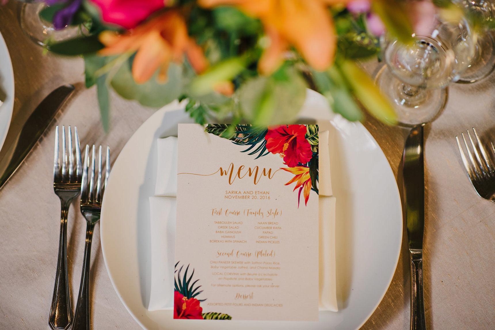 miami-luxury-catering-Wedding-Photography-84(pp_w1720_h1148).jpg