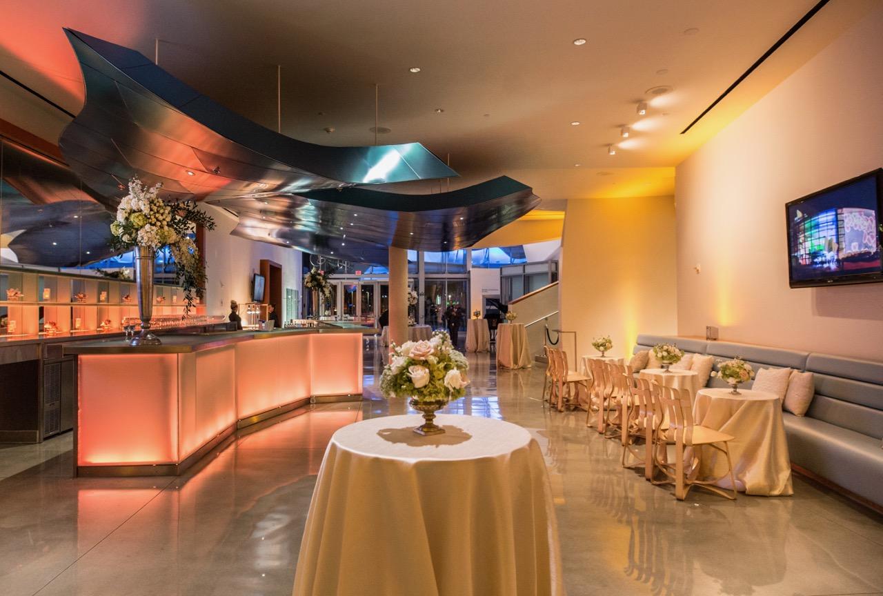 New World Center Gehry Bar.jpg