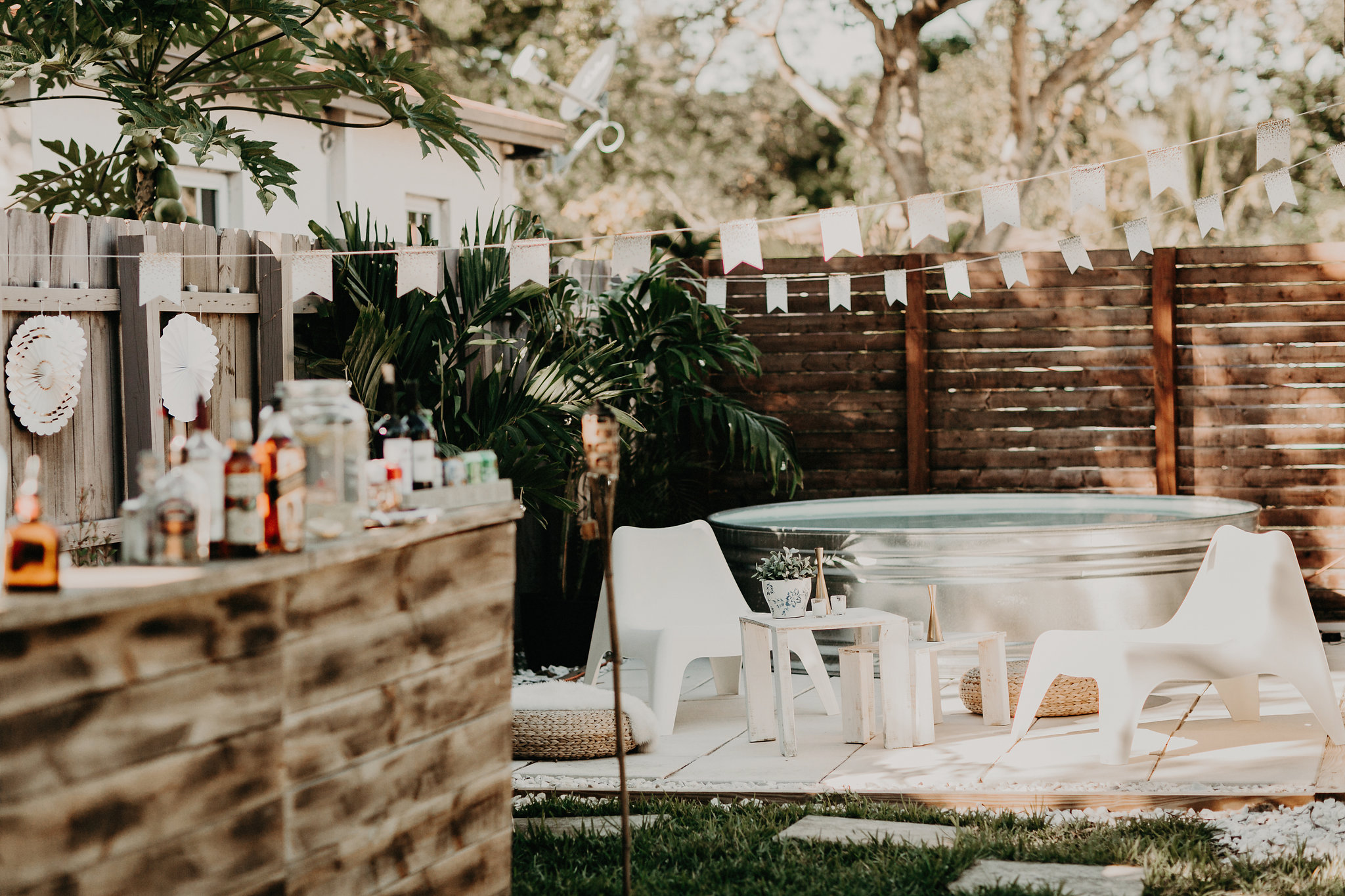 4-in-1-Creative-Party-at-The-Creatives-Loft-Baby-Shower-Party-Pinterest-Wedding-and-Event-Planner-Miami-42.jpg