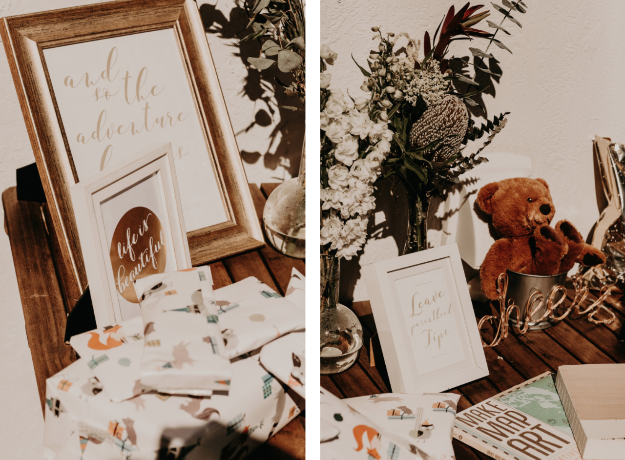 4-in-1-Creative-Party-at-The-Creatives-Loft-Baby-Shower-Party-Pinterest-Wedding-and-Event-Planner-Miami-7.png