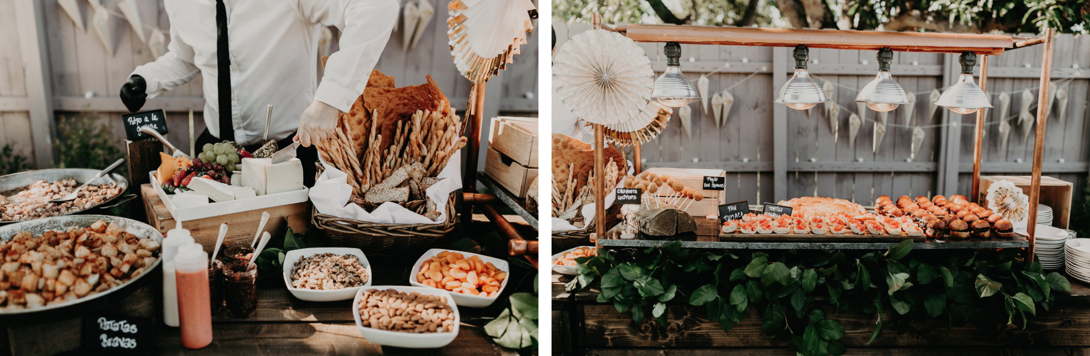 4-in-1-Creative-Party-at-The-Creatives-Loft-Baby-Shower-Party-Pinterest-Wedding-and-Event-Planner-Miami-11.png