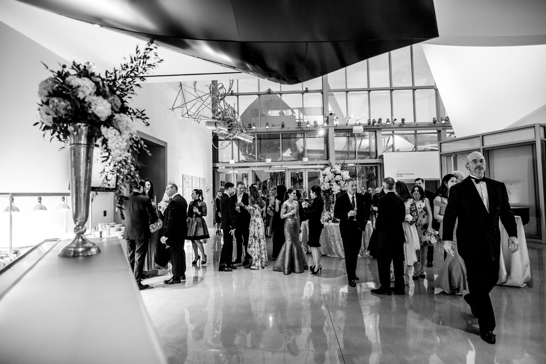New World Center Atrium Wedding Cocktails.jpg