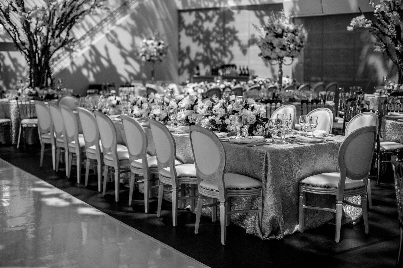 New World Center Performance Hall Wedding Decor.jpg