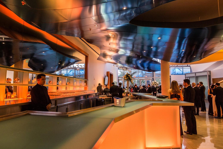 New+World+Center+Wedding+Gehry+Bar.jpg