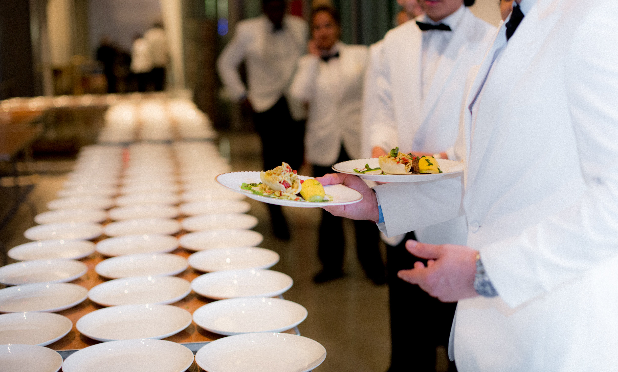 thierry isambert catering & gala production nws-0030.jpg