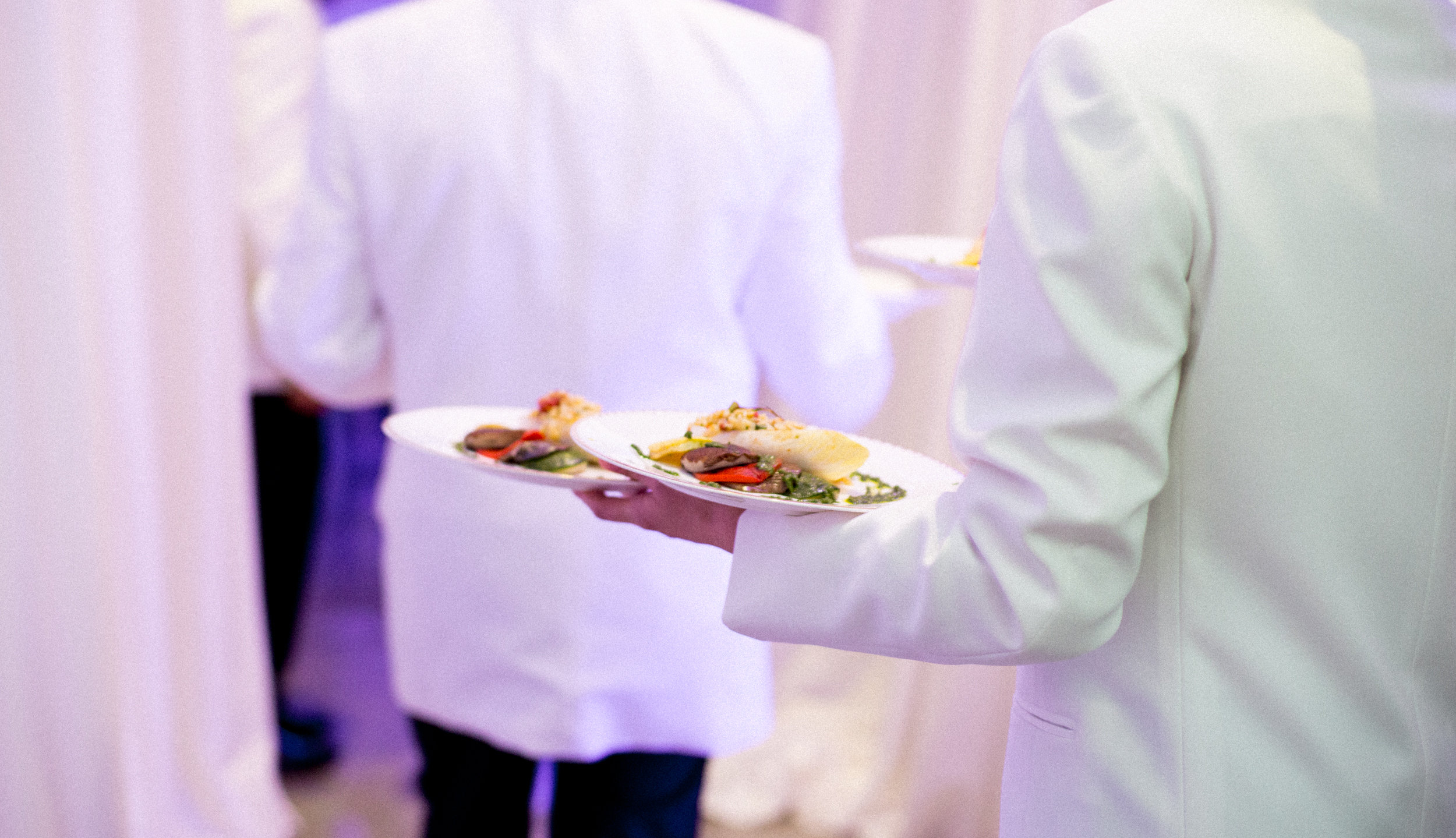 thierry isambert catering & gala production nws-0029.jpg
