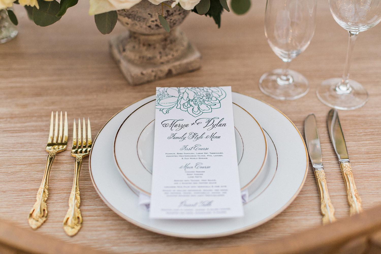 Miami Wedding Catering - Custom Wedding Menu .jpg