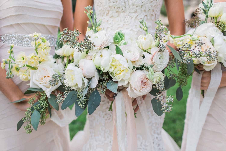 Beautiful Vizcaya Wedding - Thierry isambert Culinary & Event Design.jpg
