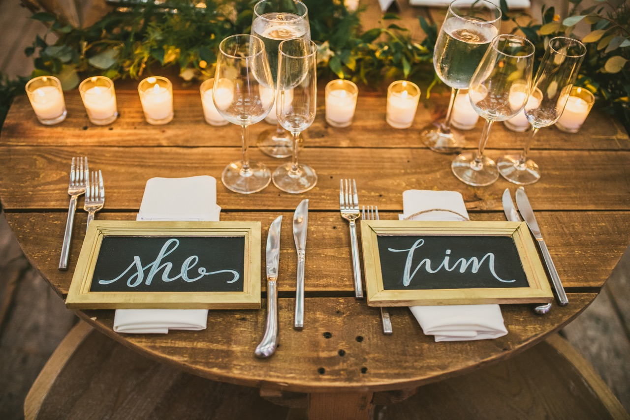 south+florida+wedding+photographer+little+river+studios+wedding+miami+wedding+photography+art+wedding+fort+lauderdale+wedding+photographer+52.jpg