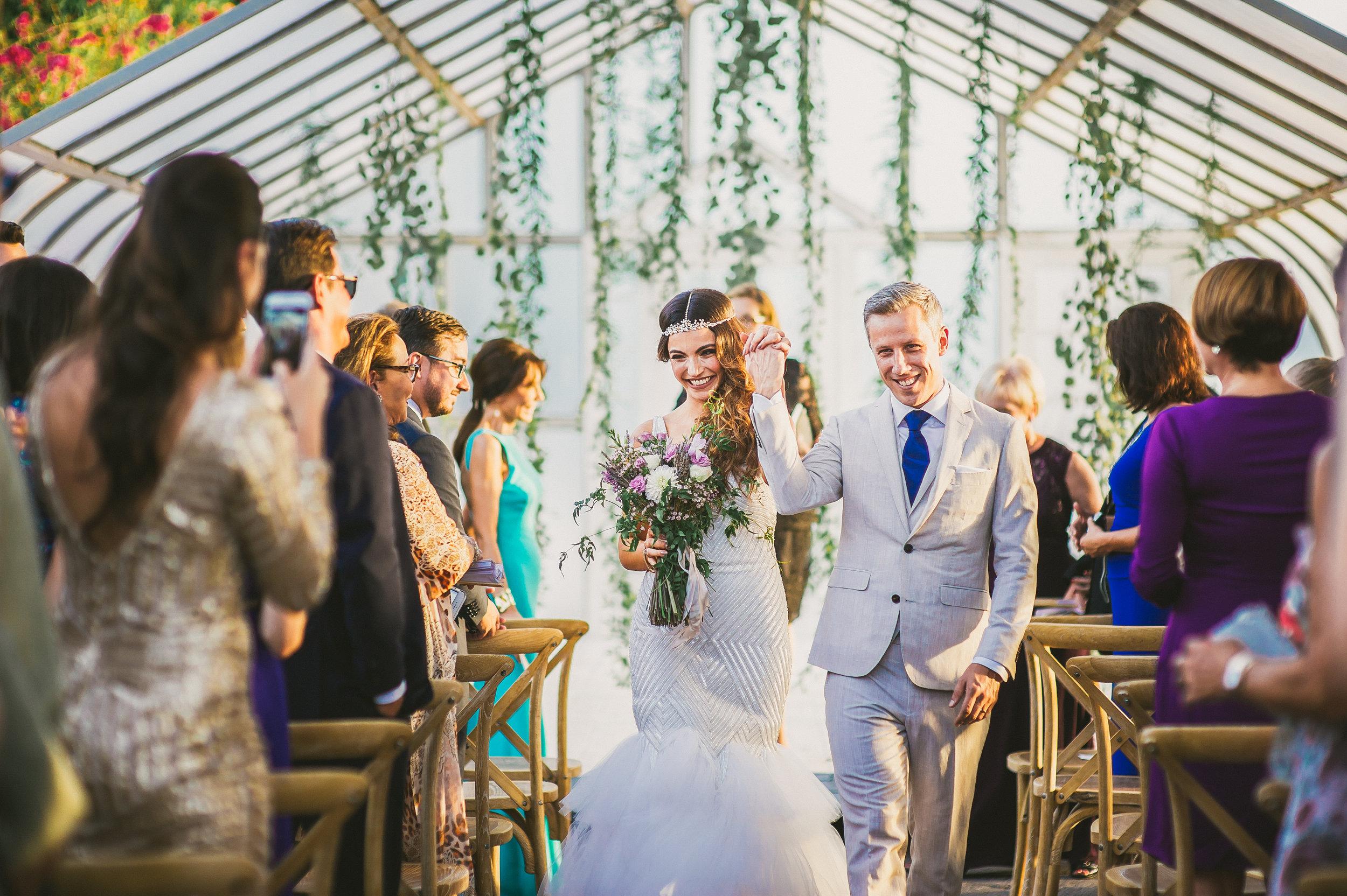 south florida wedding photographer little river studios wedding miami wedding photography art wedding fort lauderdale wedding photographer 34.jpg
