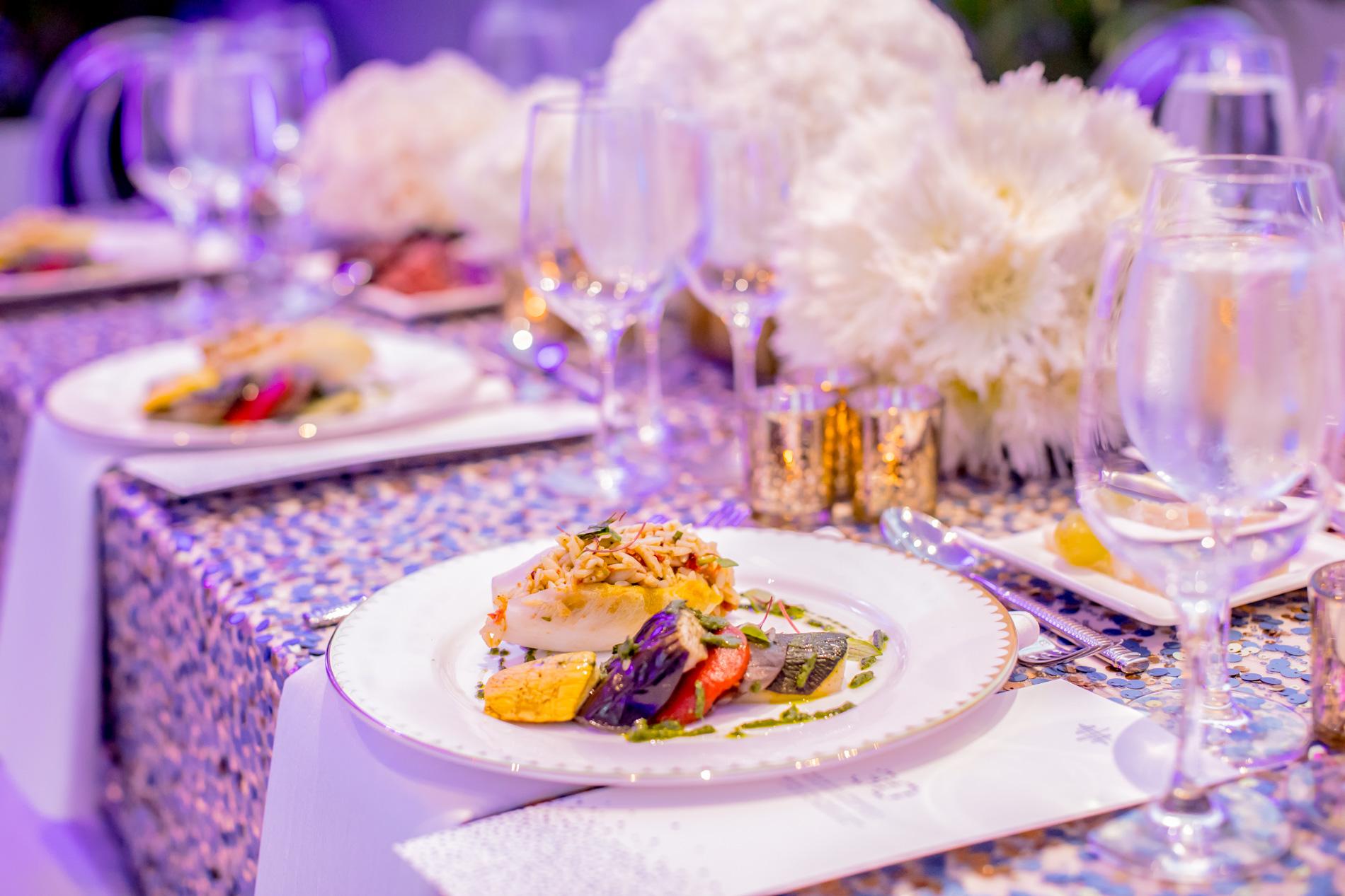 Wedding Catering Miami Appetizer.jpg