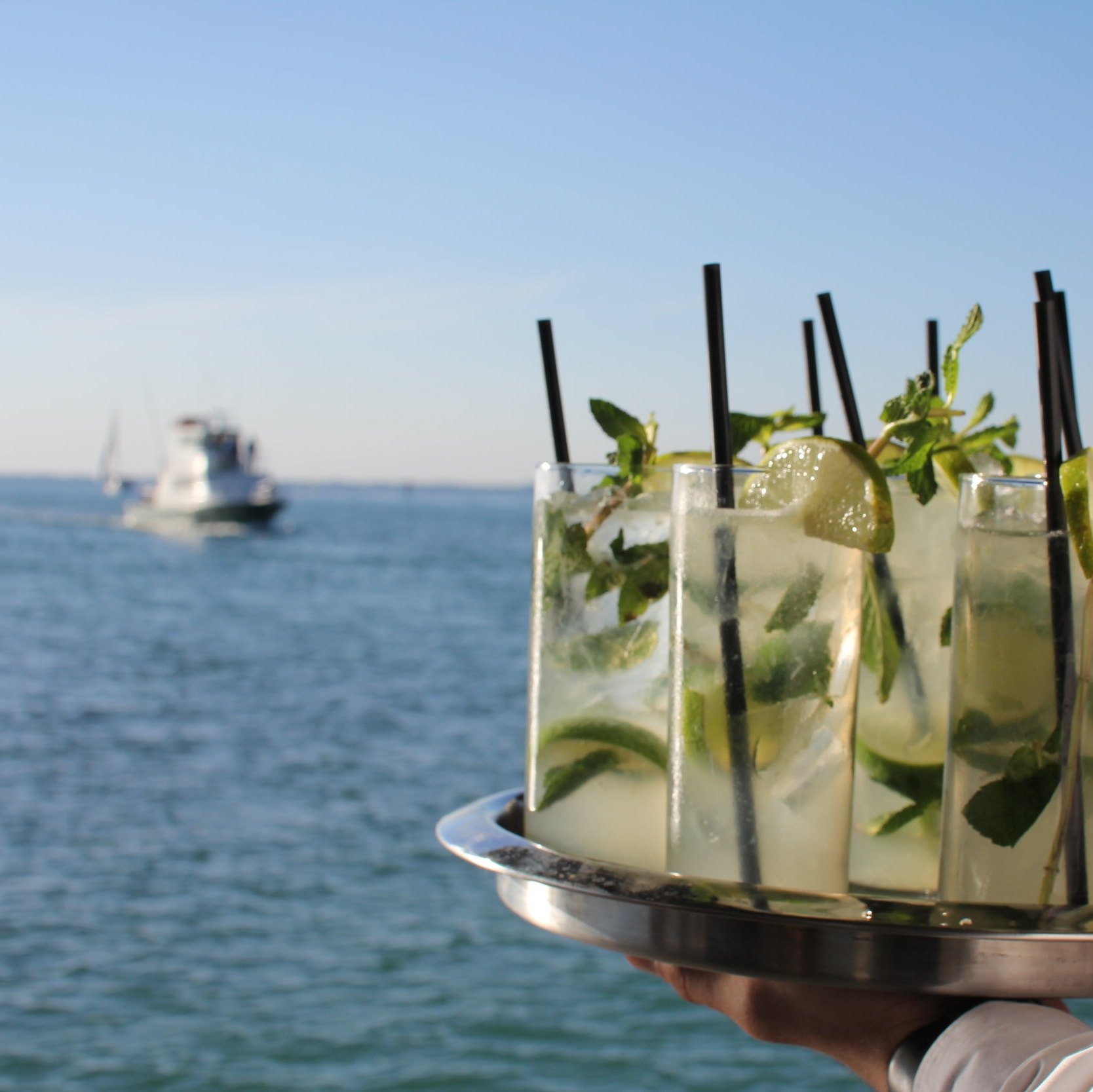 Theirry Isambert Libations Craft Cocktails for Miami Events.JPG