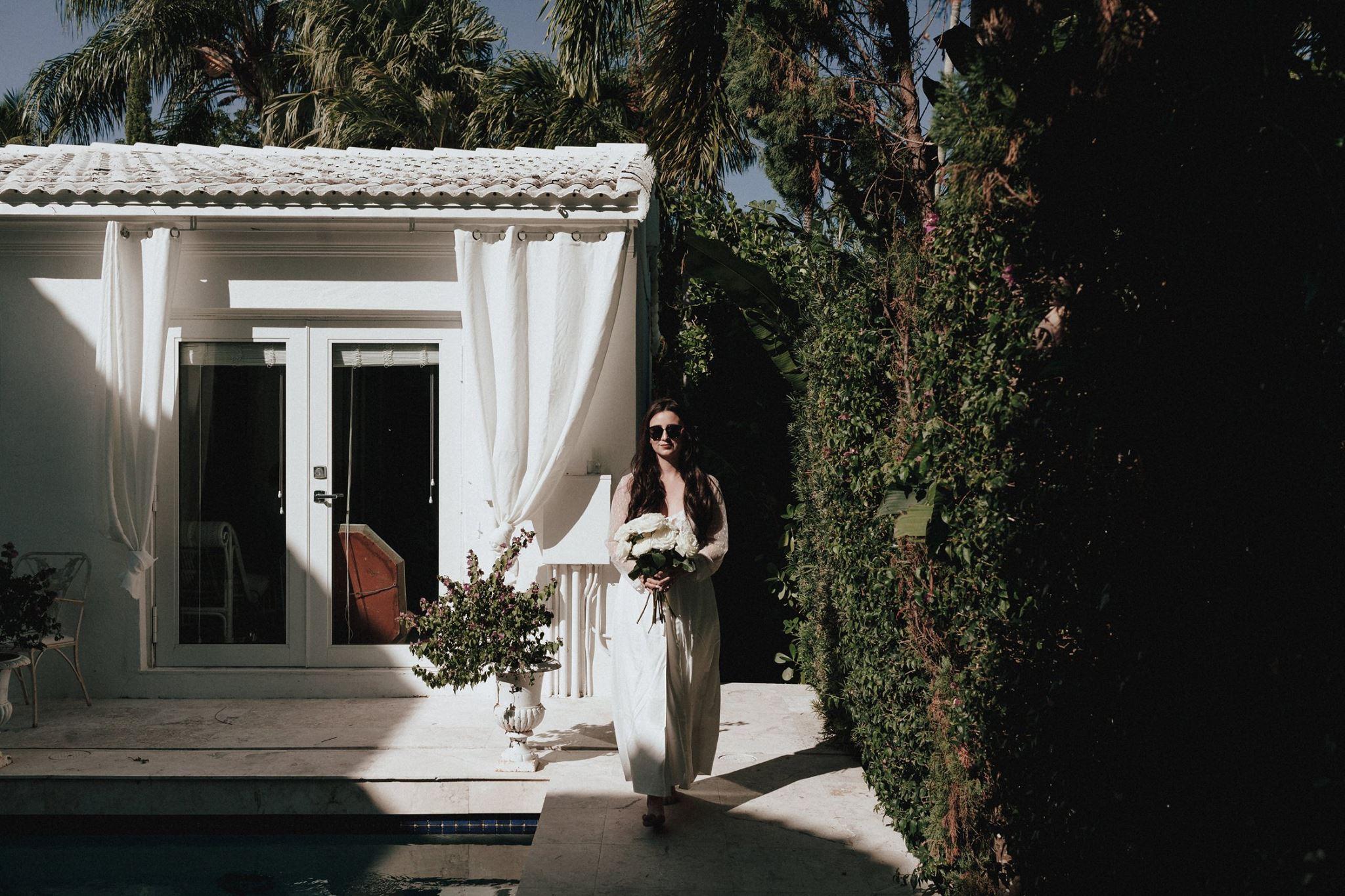 Catering Luxury Destination Wedding in Miami 57.jpg